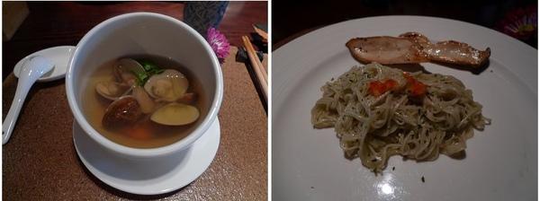 海鮮湯+麵線.jpg