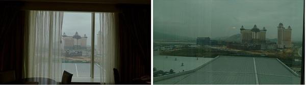 房間'窗戶.jpg