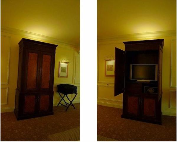 電視櫃.jpg