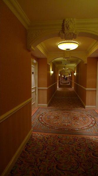 住宿樓層走廊(001).jpg