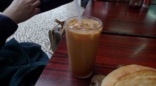 冰奶茶(001).jpg