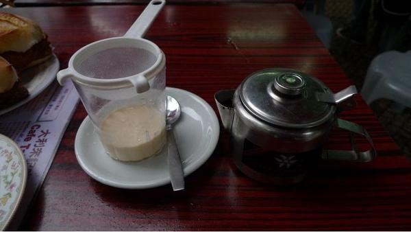 熱奶茶(001).jpg