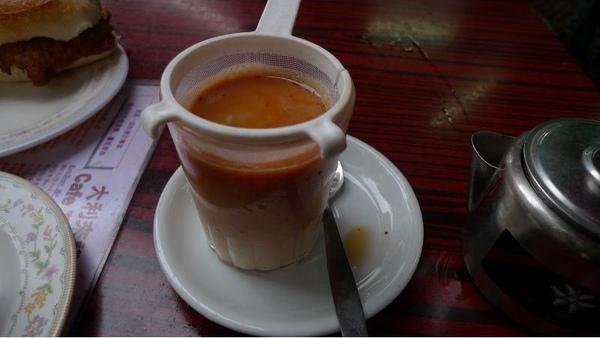熱奶茶2(001).jpg