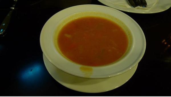 蕃茄洋蔥湯(001).jpg