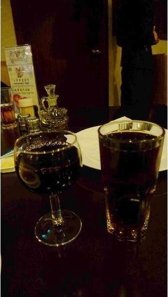 飲品-紅酒+可樂(001).jpg