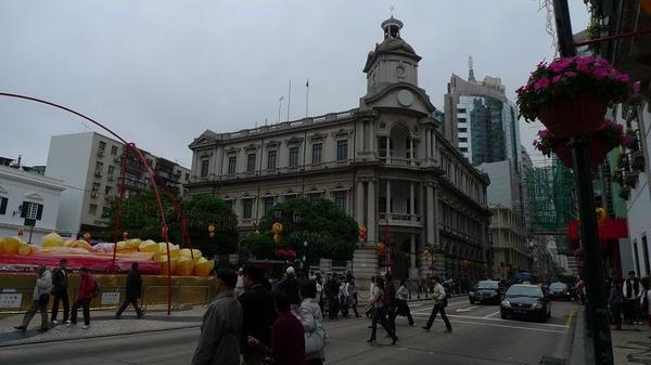 澳門郵政局大樓.jpg