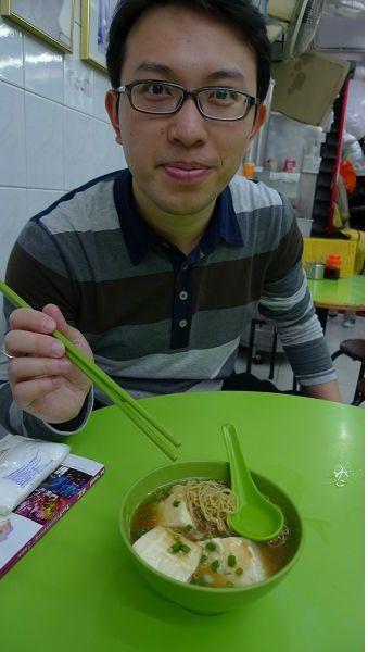 溶劑豆腐ALVIN.jpg