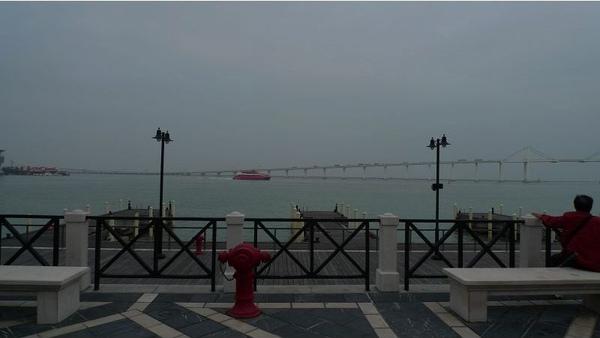 魚人碼頭1(001).jpg