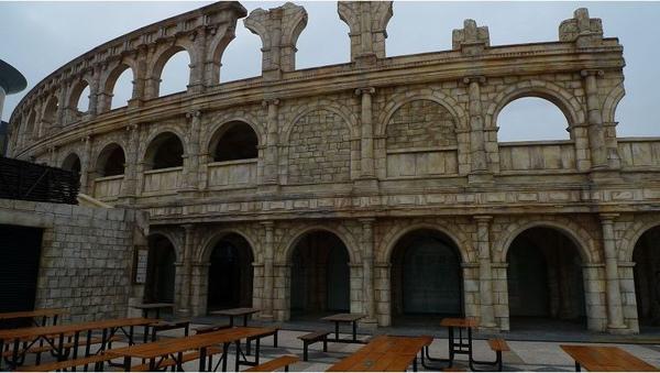 羅馬競技場(001).jpg