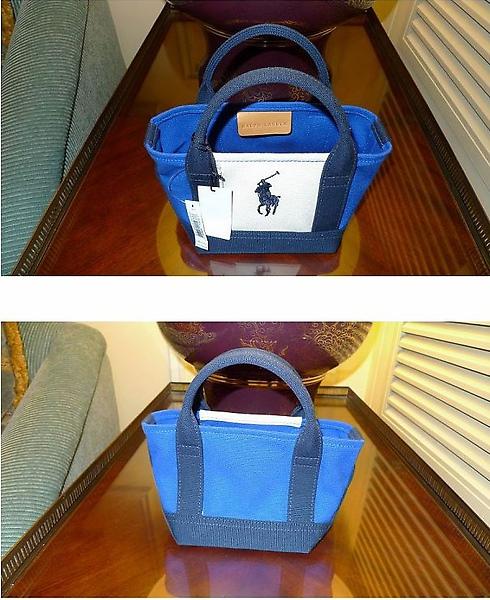 LITTLE BAG.jpg