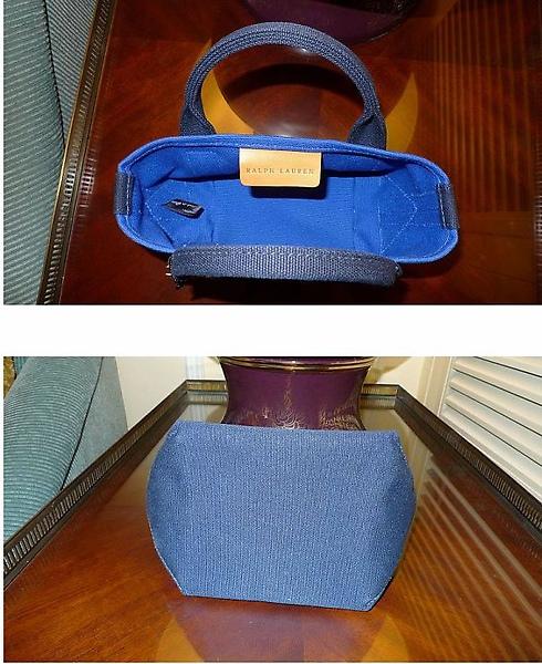 LITTLE BAG1.jpg