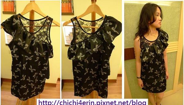 BELLE DRESS.jpg