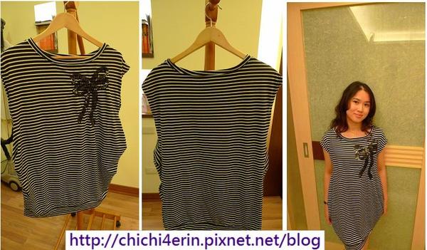 條紋dress.jpg