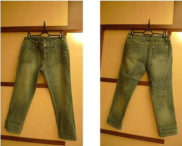 Boy friend 褲.jpg