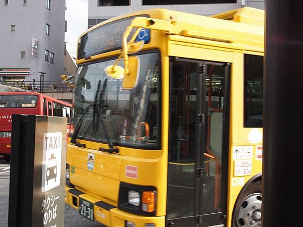 P3263703