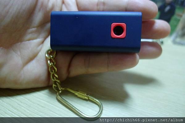 口袋數位相機~SQ30mL