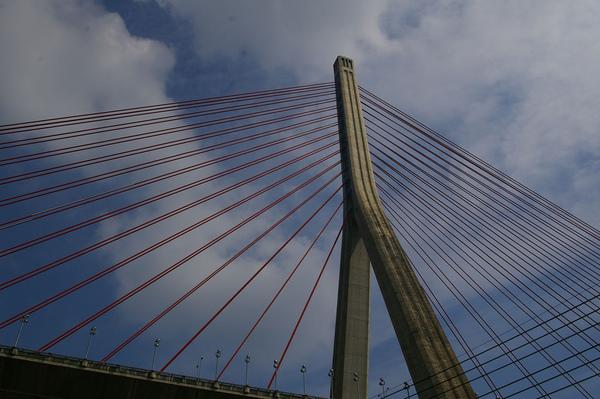 斜張橋.JPG