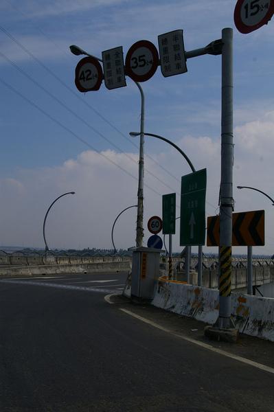 里港大橋.JPG
