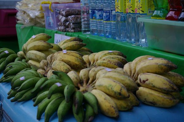 香蕉王國-旗山.JPG
