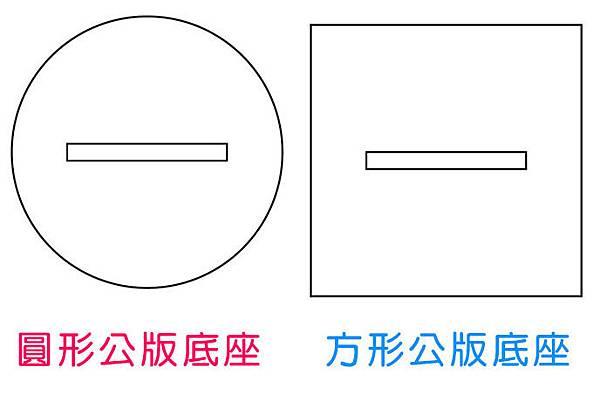 圓形底座公版.jpg