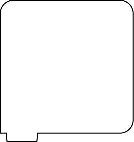 桌邊立牌公版插座.jpg