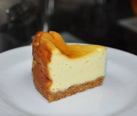 乳酪蛋糕1