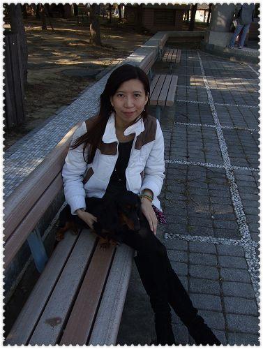nEO_IMG_DSCF3010.jpg