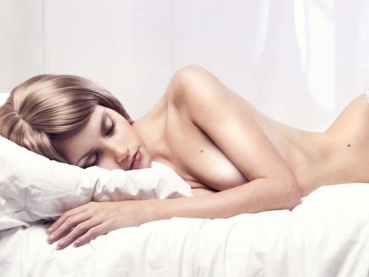 女神般進擊的隆乳手術│水滴型果凍隆乳,自然水滴型胸型輪廓,加倍性感指數