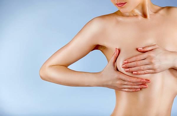 【水滴型隆乳】票選男性最愛胸型,水滴型隆乳打造自然感內在美台中群英整形
