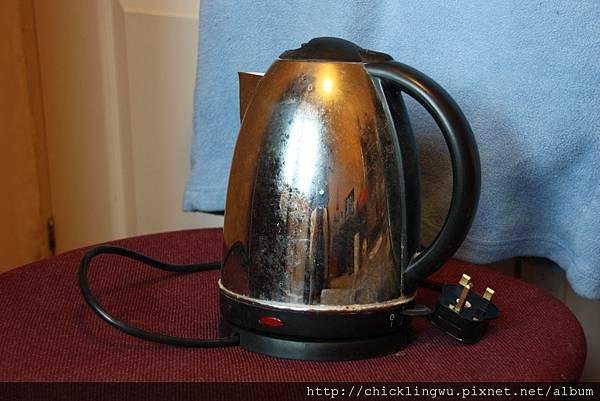 煮水器 2磅