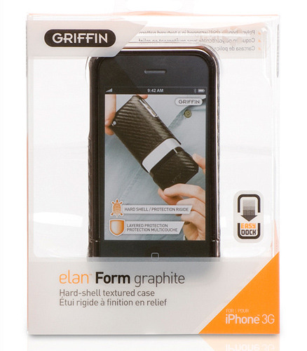 Elan-Form-Graphite-iPhone-package.jpg