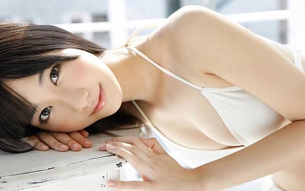 Yuki Kashiwagi2