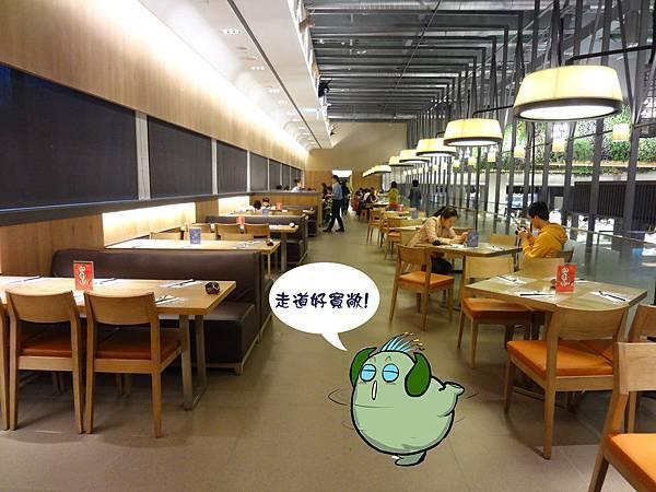 奇可-嚮食天堂-4.jpg
