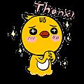 布咕--感謝大家~.png