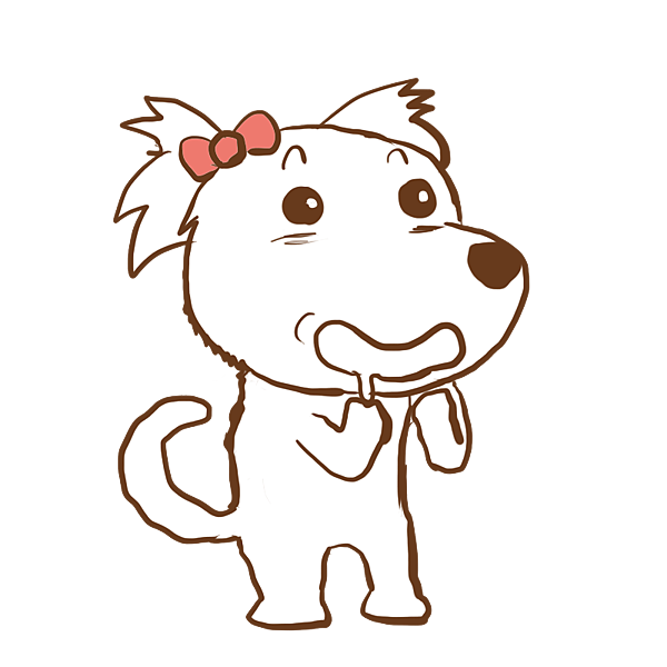 YUKI狗-看到美食流口水.png
