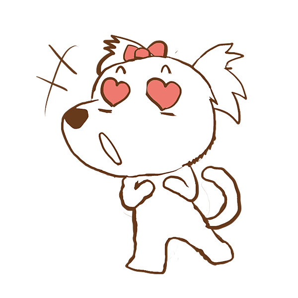 YUKI狗-好吃到眼睛冒愛心2.png