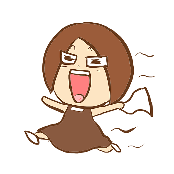 YUKI-好吃到在奔跑~~.png