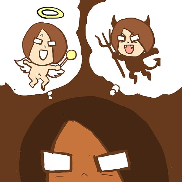 YUKI-天使與惡魔.png