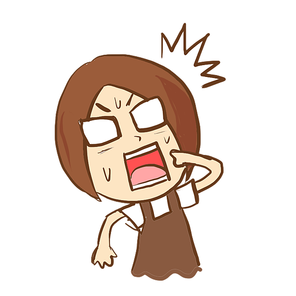 YUKI-驚訝.png