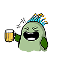奇可奇卡家族表情符號--乾杯.png