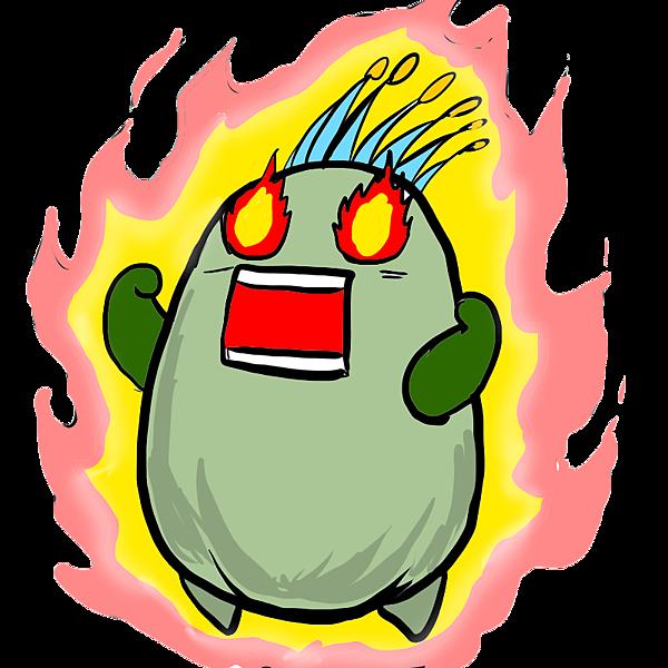 奇可--噴火.png