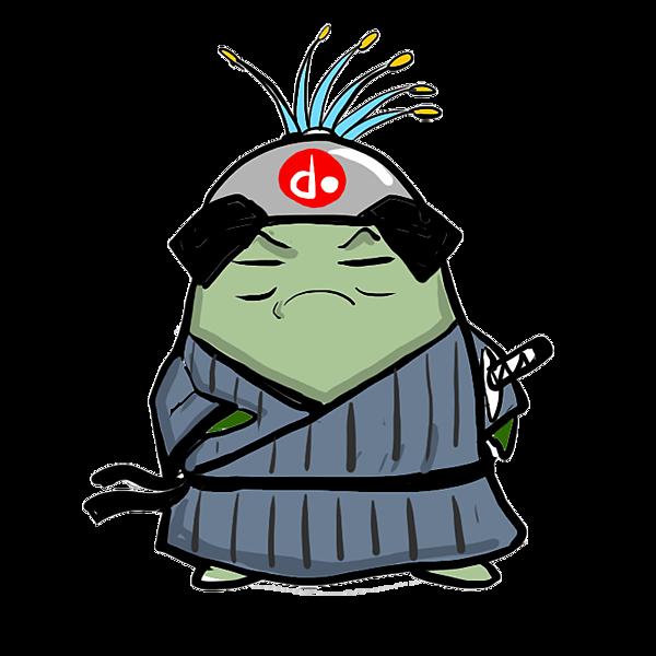 奇可--日本武士.png