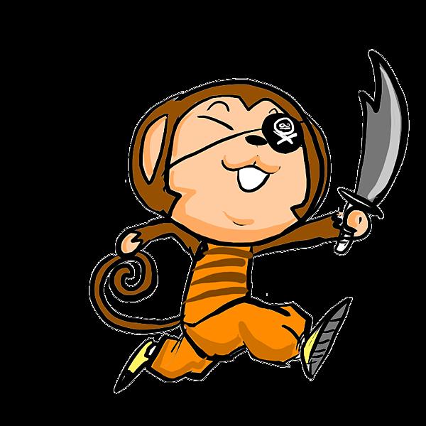 謎猴--海盜.png