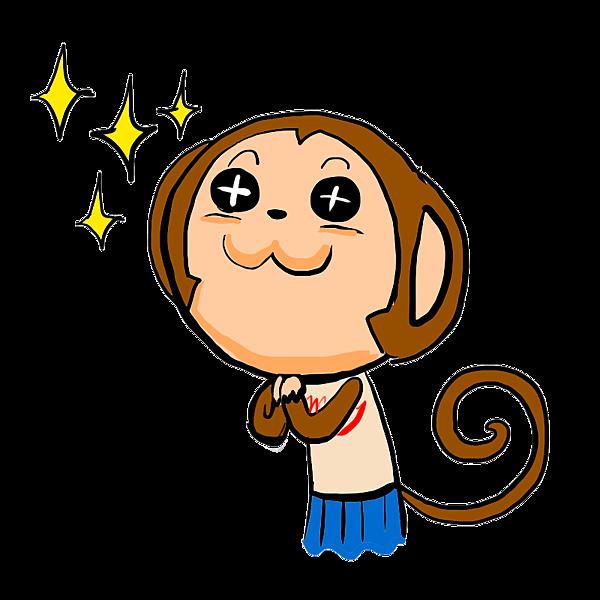 謎猴--期待.png