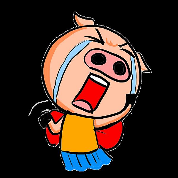 豬呔--怎麼可以這樣子.png