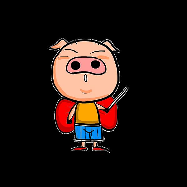 豬呔--教學.png
