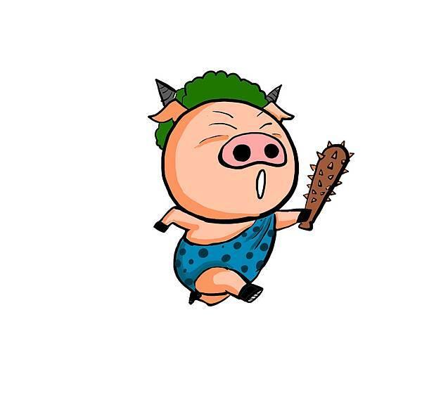 9月桌布--豬呔.jpg