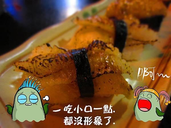 信燒烤-15