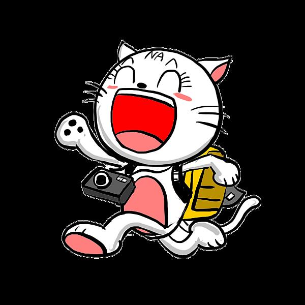 NANA貓--背著背包去旅行.png