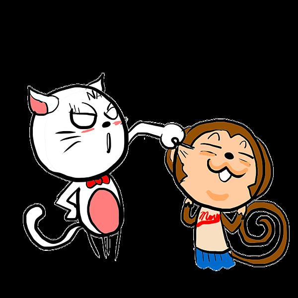 NANA貓--捏謎猴.png
